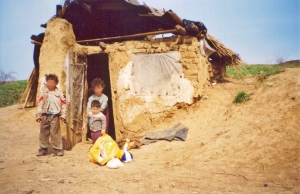 Fattiga familjer 1