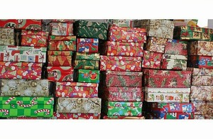 show-box-appeal-christmas