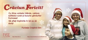 christmas card 2016 romanian2