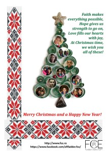 Christmas card 17 eng
