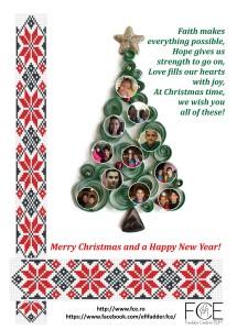 Christmas card 17 eng