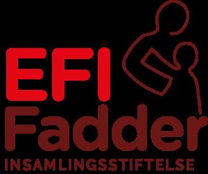 EFI Logga